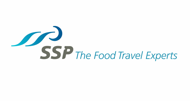 SSP Group Plc (Food Travel Experts)
