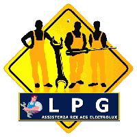 LPG Assistenza REX a Milano