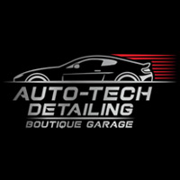 Auto Restoration Service in VIC Dandenong South 3175 Auto Tech Detail Boutique 19-21 Park Drive 0417007929