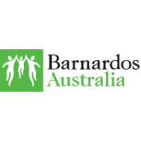 Barnardos Australia - Nyngan, NSW 2825 - (02) 5824 3060   ShowMeLocal.com