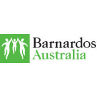 Barnardos Australia - Ultimo, NSW 2007 - (02) 9218 2300 | ShowMeLocal.com
