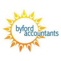 Byford Accountants
