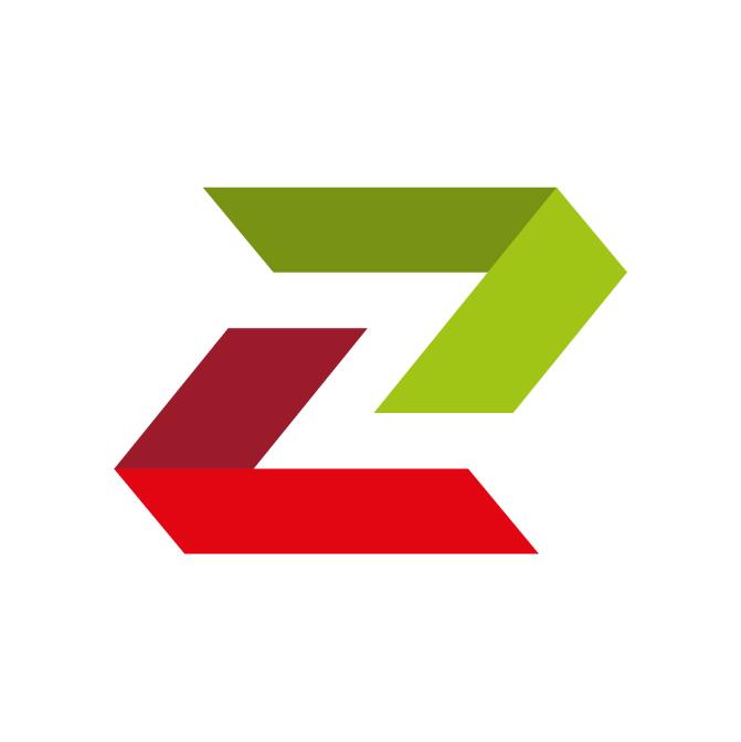 Zaunteam Engadin-Surses GmbH (Beratung nach telefonischer Vereinbarung)
