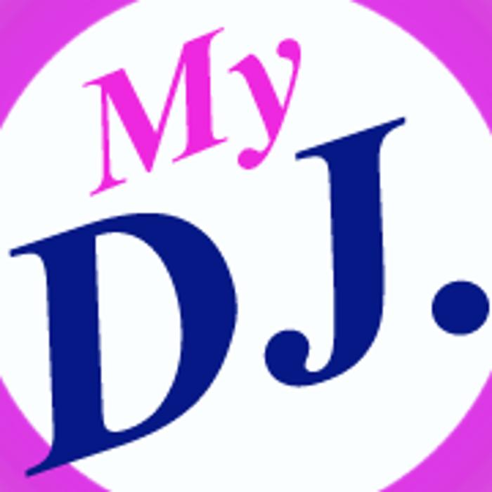 DJ-Ersen