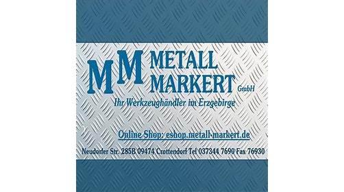 metall markert