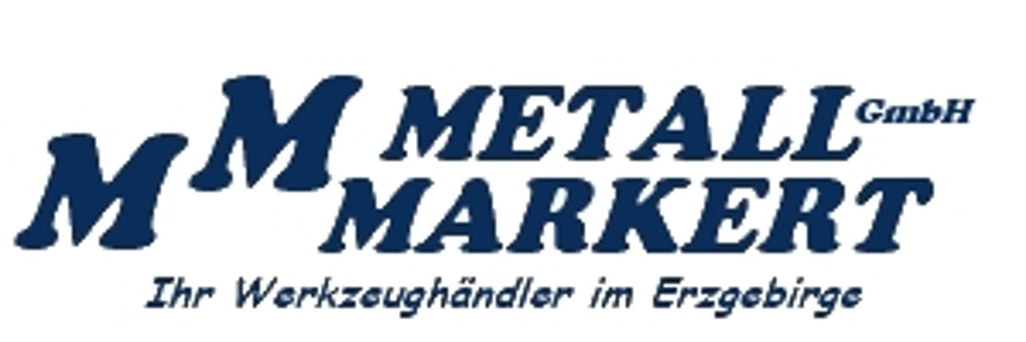 Bild zu Metall Markert GmbH in Crottendorf in Sachsen