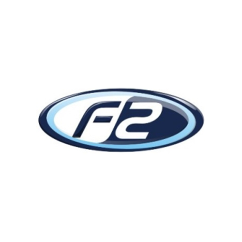 F2 Medical Supplies Ltd