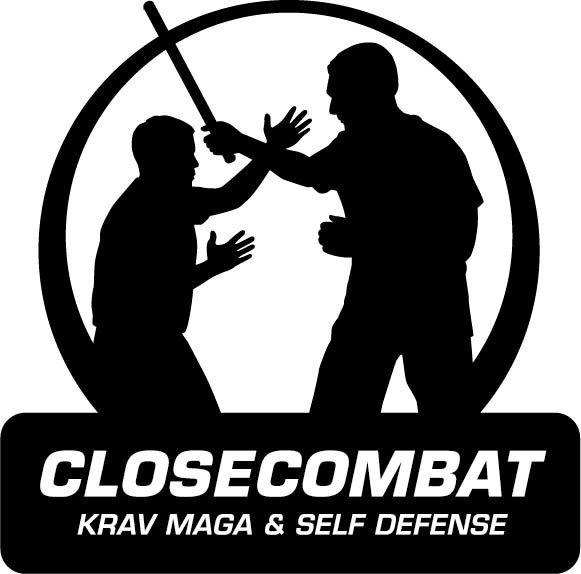 Closecombat