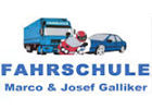 Fahrschule Marco und Josef Galliker