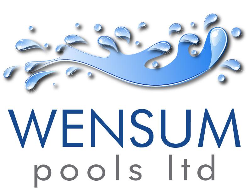 Wensum Pools