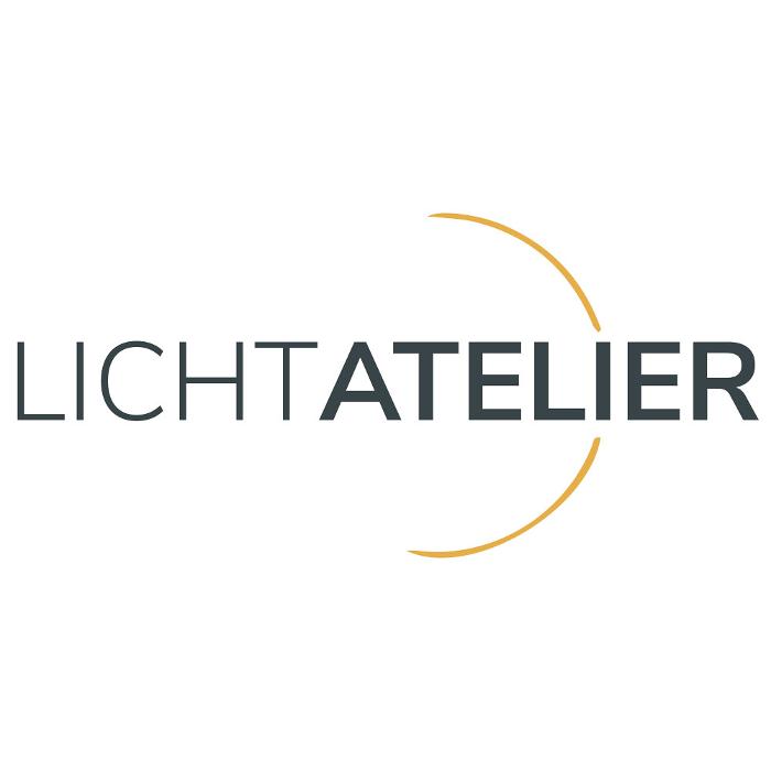 Lichtatelier GmbH