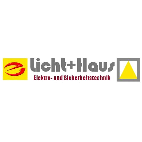 Licht+Haus GmbH