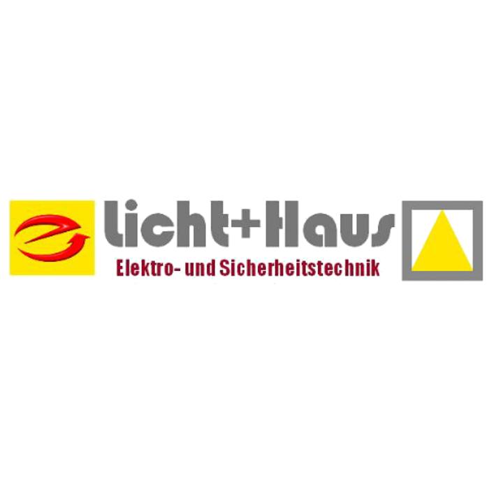 Bild zu Licht+Haus GmbH in Köln