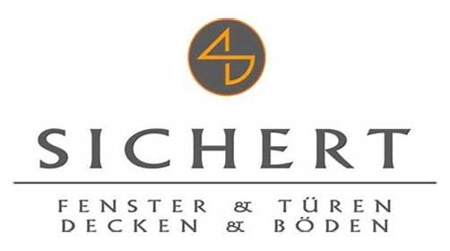 Sichert GmbH