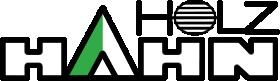 Holz Hahn GmbH