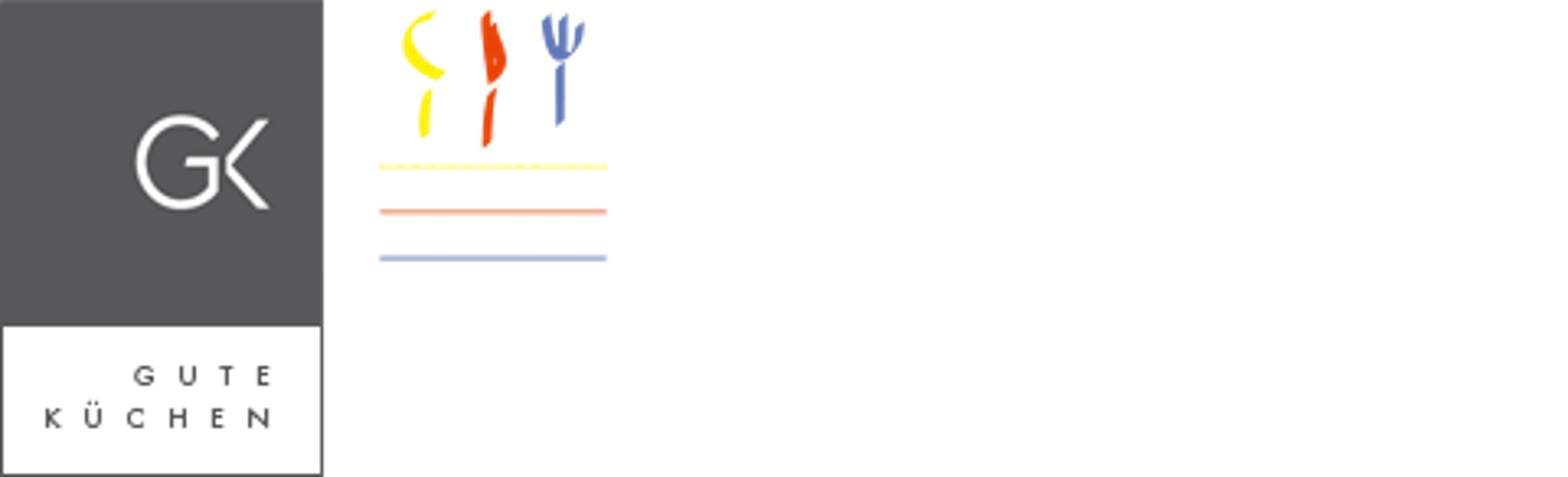 Küchenforum Ramm