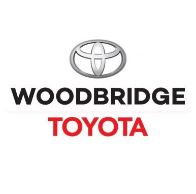 Woodbridge Toyota - Woodbridge, ON L4L 1B5 - (905)851-3993 | ShowMeLocal.com