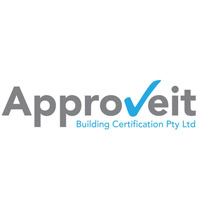 Approveit Building Certification