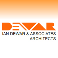 Dewar Ian & Associates Architects Subiaco (08) 9381 4017
