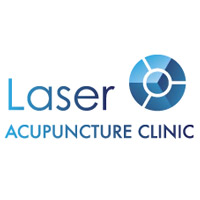 Laser Acupuncture Clinic