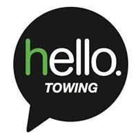 Hello Towing