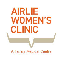 Airlie Women's Clinic - Malvern, VIC 3144 - (03) 8527 1910 | ShowMeLocal.com