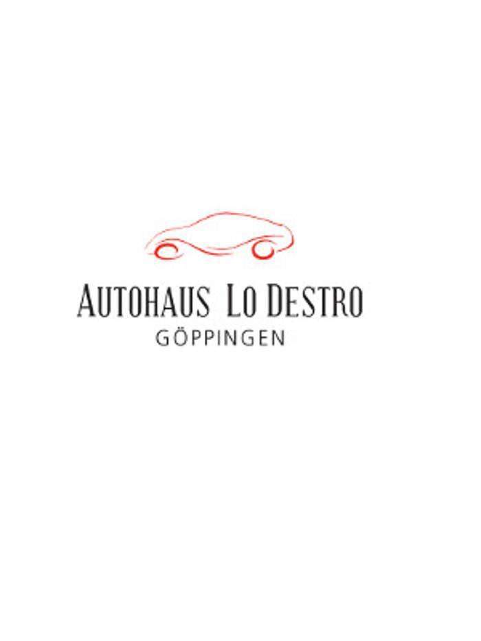 Bild zu Seat Autohaus G. Lo Destro GmbH in Göppingen
