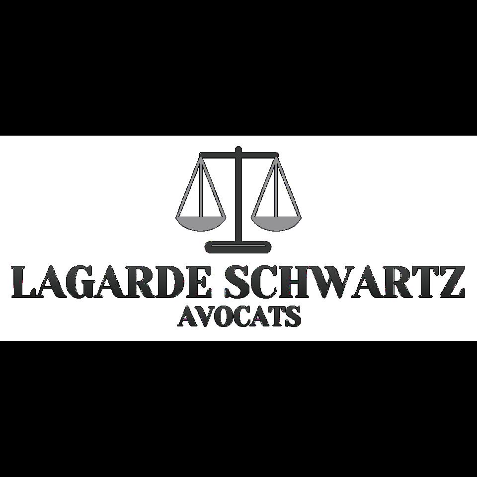 LAGARDE SCHWARTZ