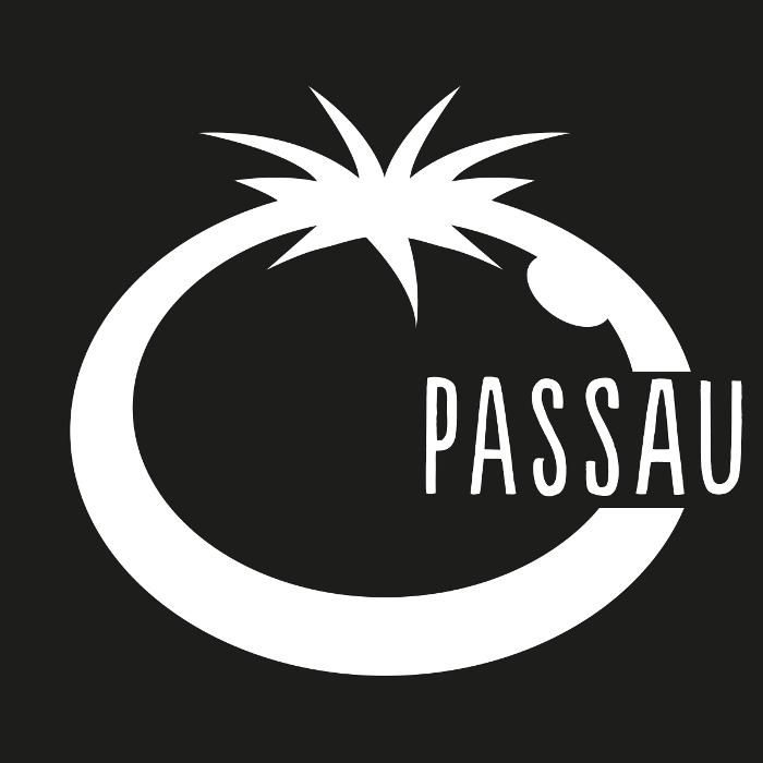 Bild zu Blue Tomato Shop Passau in Passau