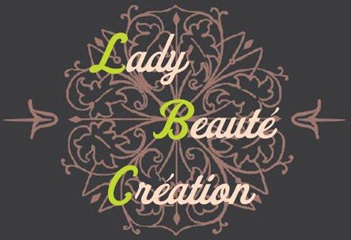 LADY BEAUTE CREATION