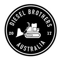 Diesel Bros Australia Pty Ltd