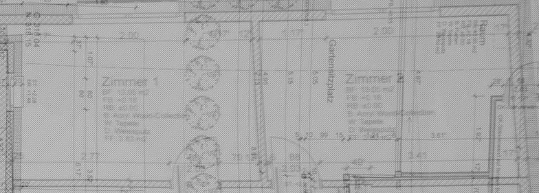 Schmidlin Walter Architektur+Bauleitung