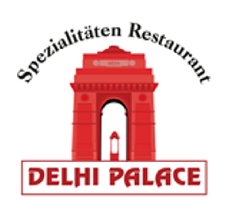Delhi Palace München