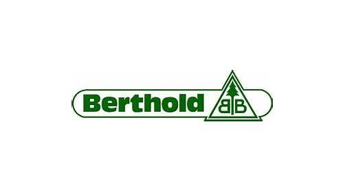 Bruno Berthold KG