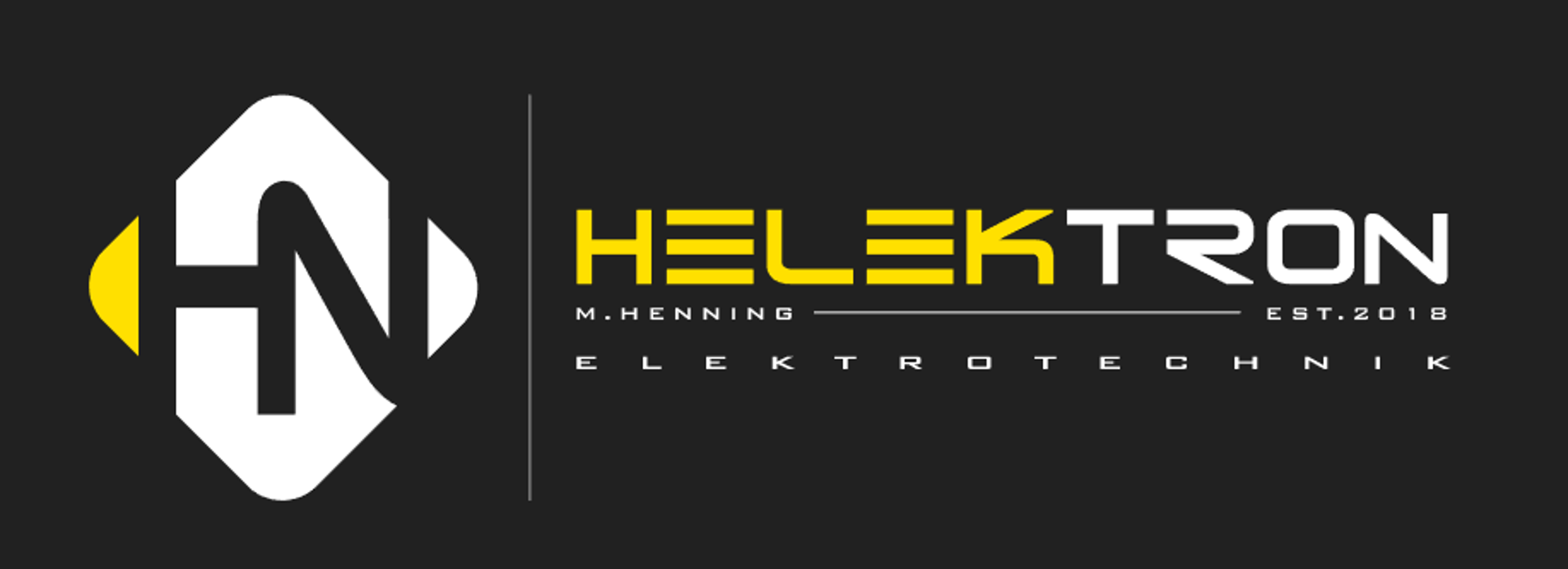 Bild zu HELEKTRON Elektrotechnik in Werder an der Havel