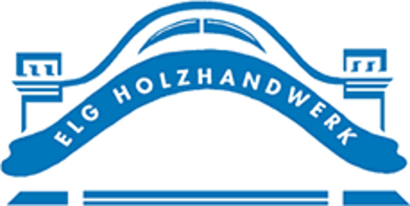 Bild zu ELG des holzverarbeitenden Handwerks e.G. in Großenhain in Sachsen