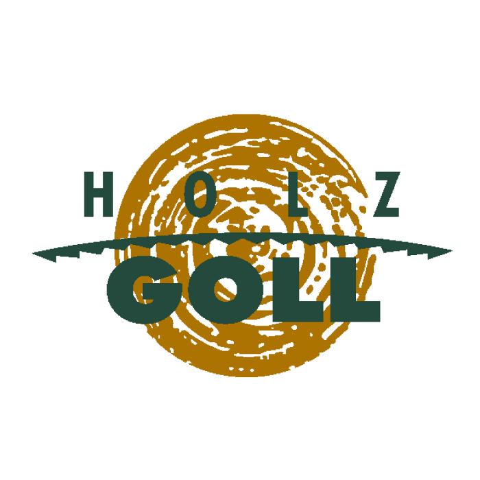 Bild zu Holz Goll GmbH & Co.KG in Kirchheim unter Teck