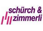 Schürch & Zimmerli AG
