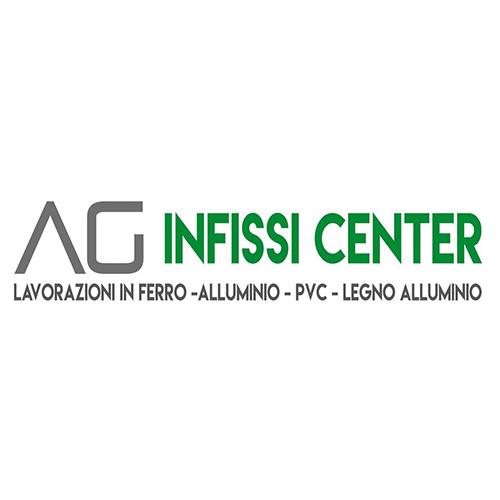 AG Infissi Center
