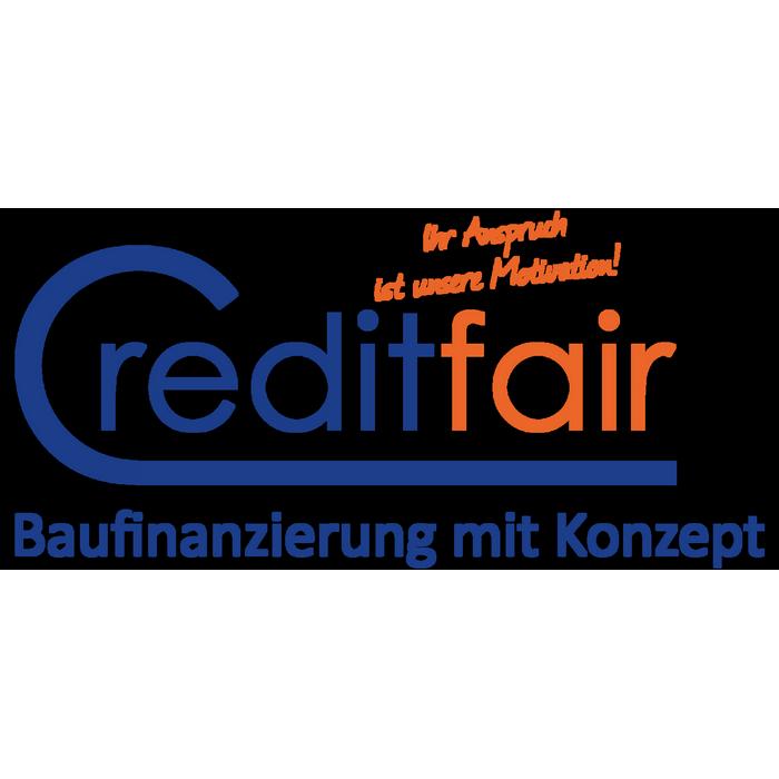 Bild zu Creditfair - Herr Vladislaw Reimer in Hamm in Westfalen
