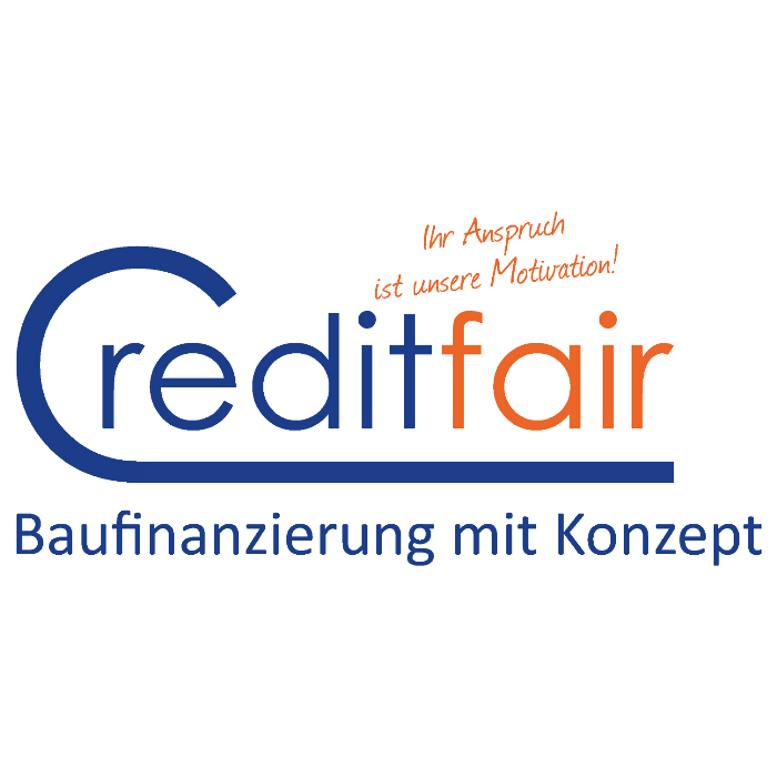 Bild zu Creditfair - Herr Alexander Gass in Bad Oldesloe