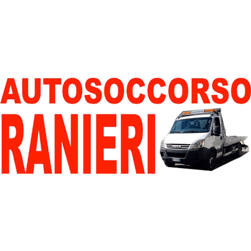 Autosoccorso Ranieri