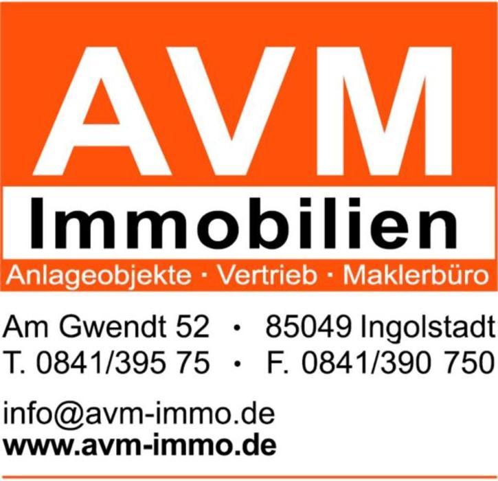 AVM Immobilien Herbert M. Hörl