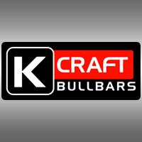 K Craft Bullbars - Welshpool, WA 6106 - (08) 6247 9188 | ShowMeLocal.com