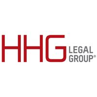 HHG Legal Group