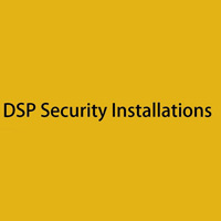 DSP Security Installations