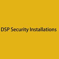 DSP Security Installations - Warragul, VIC 3820 - 0484 337 955 | ShowMeLocal.com