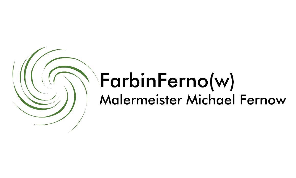 Bild zu FarbinFerno(w) Malermeister Michael Fernow in Berlin