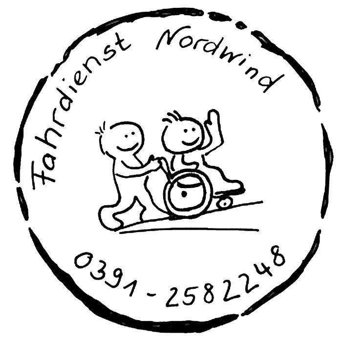 Bild zu Pflegedienst Lebenszeit, Fahrdienst Nordwind in Magdeburg
