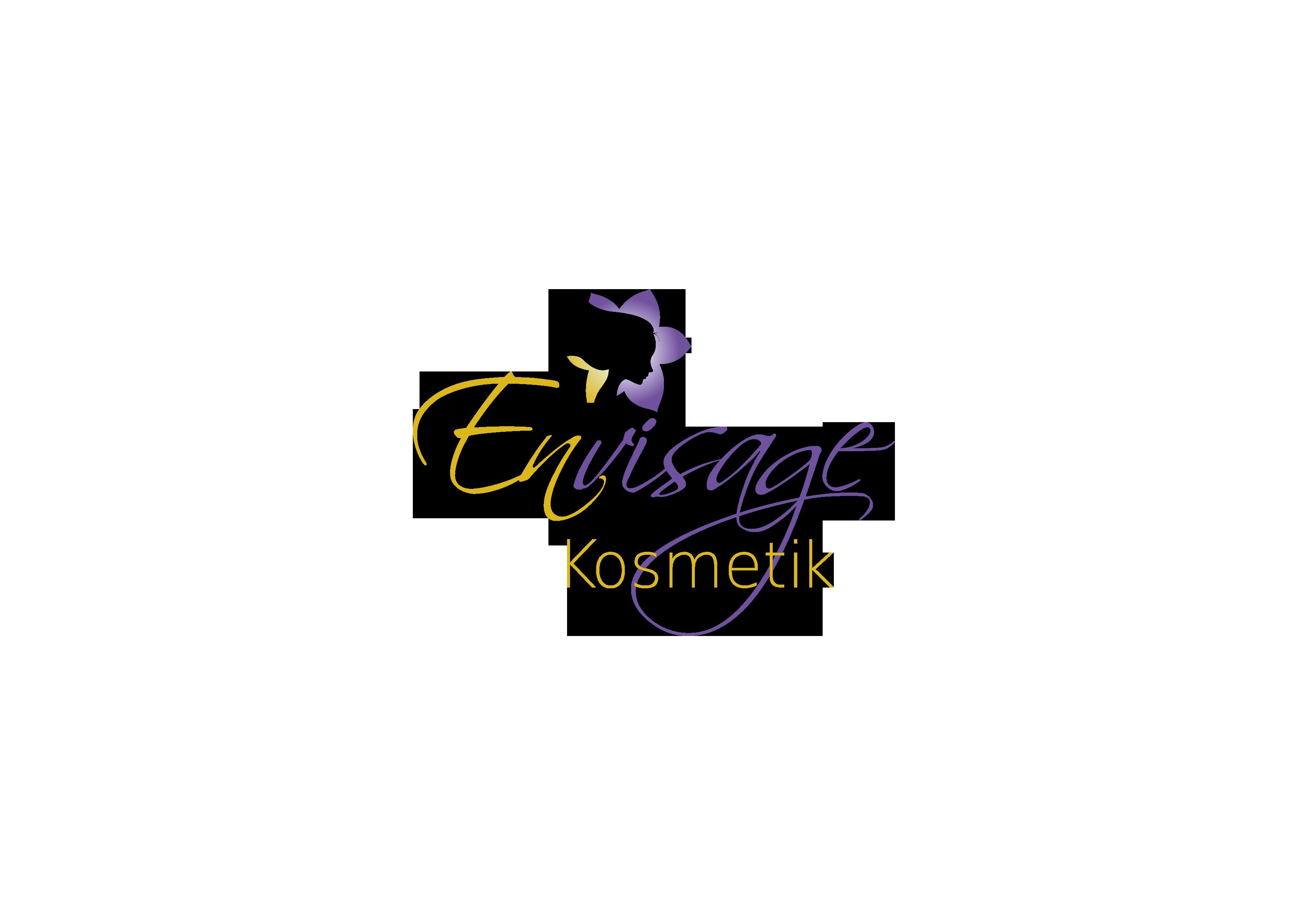 Envisage - Mobile Kosmetik Fusspflege